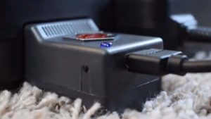 Play your Nintendo 64 on your HD TV with this HDMI adapter