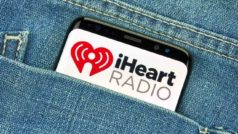 Complete guide to iHeartRadio