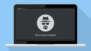 Is Incognito mode really private?