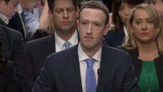 Zuckerberg knew about Facebook's privacy issues and did nothing to stop them