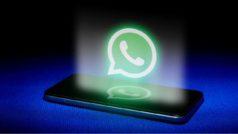 3 hidden features on WhatsApp