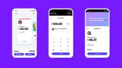 Facebook Calibra: Social Giant signs massive deal with Visa, Mastercard, PayPal, and more