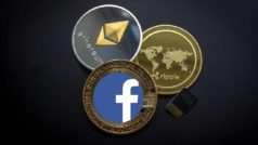 Facebook Coin: Social Giant signs massive deal with Visa, Mastercard, PayPal, and more