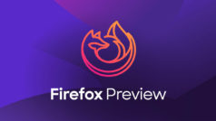 New Firefox for Android is faster, more secure