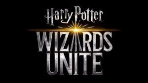 Harry Potter: Wizards Unite guide (2019)