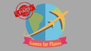 8 best paid offline games to play on a long plane ride