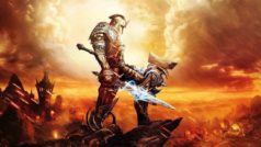 6 great fantasy RPGs you've never heard about