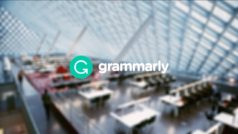 How to download and install Grammarly to improve your writing