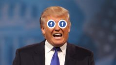 Visiting or moving to the US? Trump wants to see your social media data before he'll let you in