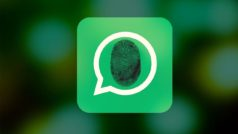 WhatsApp Privacy: India wants fingerprint ID on every message