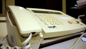 5 best online fax services