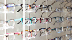 8 best places to buy glasses online