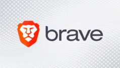 Why you need a Brave wallet