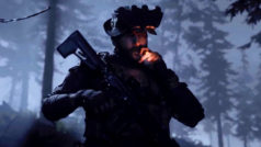 How Call of Duty: Modern Warfare will revitalize the franchise