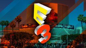 E3 Survival Guide