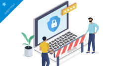 The Best 5 (Free) VPNs You Should Use in 2019