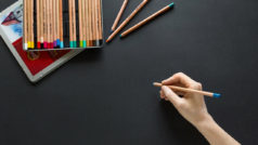 Best online tools for learning how to draw