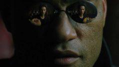 The Matrix: What does the cast look like 20 years later?