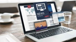 9 best websites for news