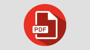 How to edit PDFs for free
