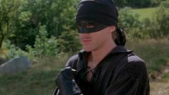 Which Princess Bride character are you? (Quiz)