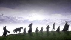 Who are you in the Lord of the Rings fellowship? (Quiz)