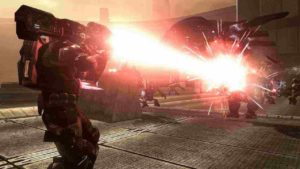 Which Halo weapon should you use? (Quiz)