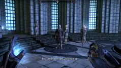 7 best Skyrim mods for magic lovers