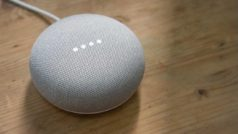 Google Assistant: Humans are listening to your recordings