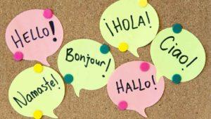 Google Translate adds 60 languages