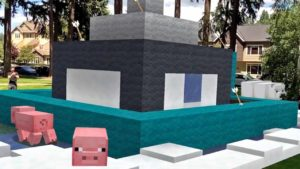 Minecraft Earth beta: This is how to sign up