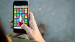 Top 5 free puzzle apps that are worth your time