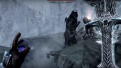 How to improve Skyrim combat without mods