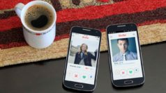 Tinder says no to Google's taxes