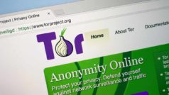 Tor anonymous browser targeted by Russian intelligence