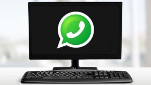 5 hidden WhatsApp tricks for desktop