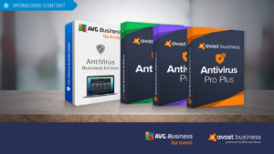How to choose the right anti-virus protection for your business