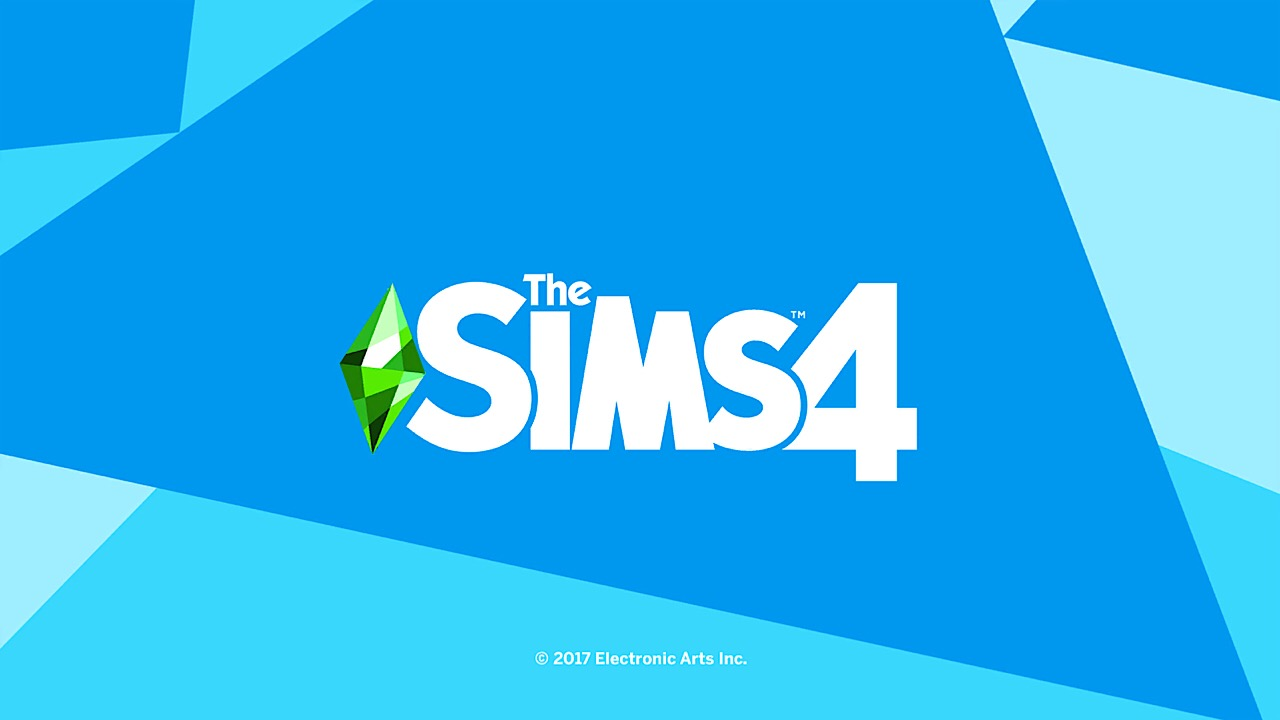 The Sims 4 crash after update. [SOLVED] IMG_4968