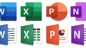 Best Microsoft Office Updates for 2019