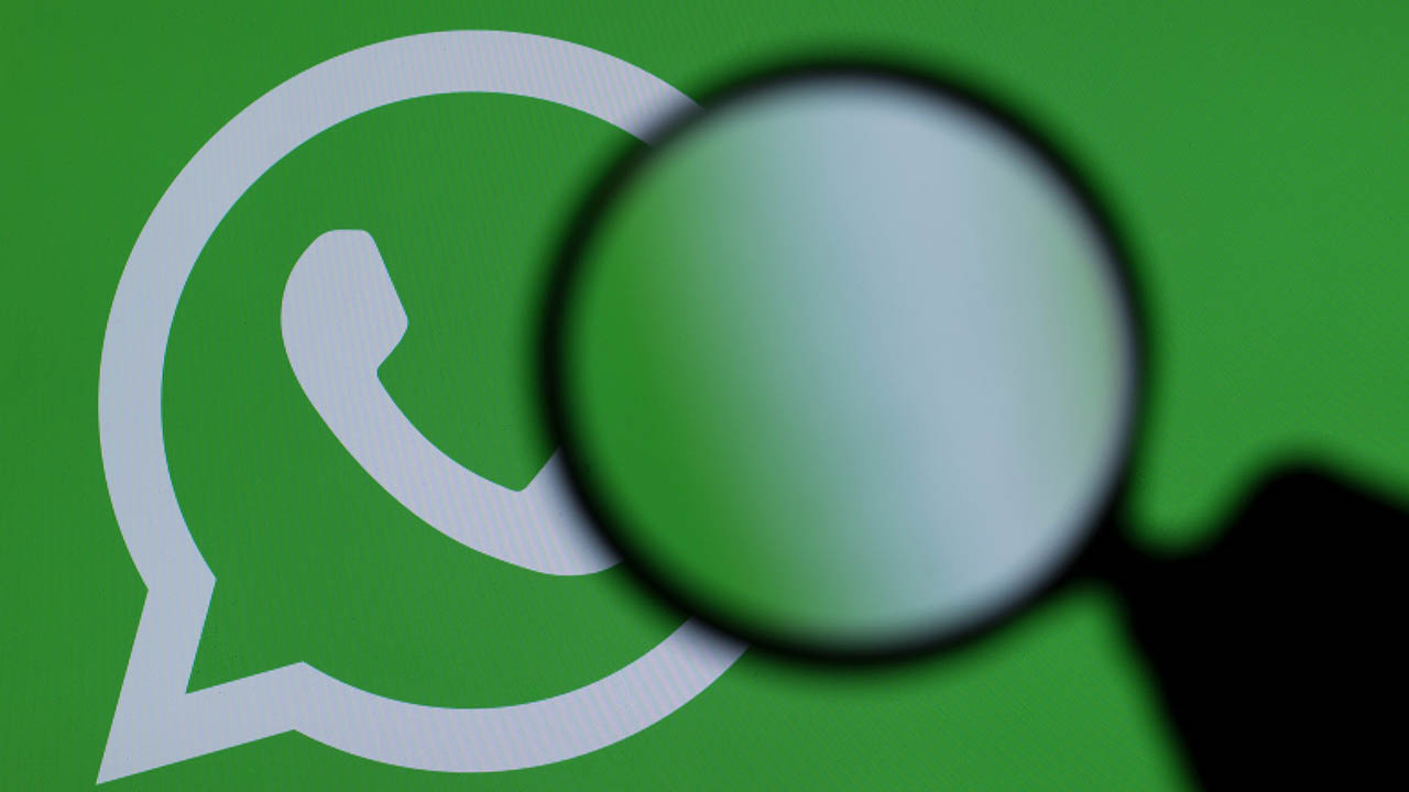 Your 10 most burning WhatsApp questions, answered
