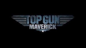 Tom Cruise shares 'Top Gun' sequel teaser