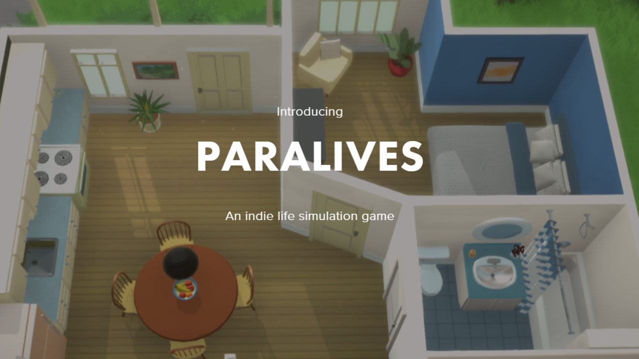 PC Simulation Games for PC