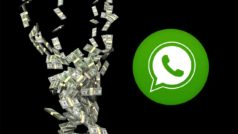 WhatsApp Payments could be launching very soon