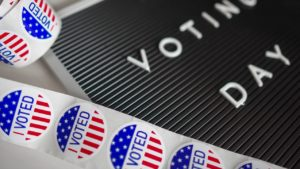 Best election apps for voters (2019)