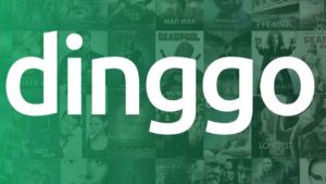 Find the perfect streaming recommendation with the Dinggo app