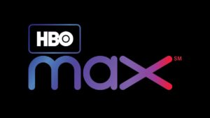 HBO Max to offer streaming movies, shows, and 'Friends' reruns