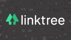 Add more links to your Instagram profile with Linktree