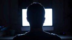 Facebook and Google know when you're watching porn (even if you're in incognito mode)