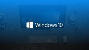 Microsoft forces Windows 10 users to version 1903
