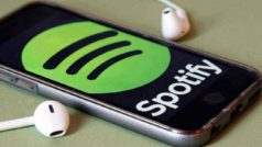 11 hidden Spotify tips and tricks